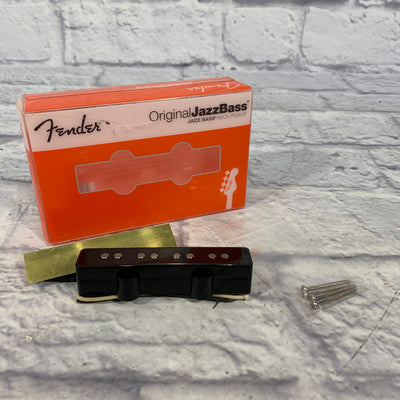 Fender Original Jazz Bass Neck Pickup