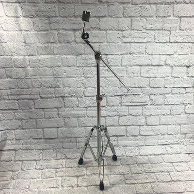 PDP Double Braced Boom Stand