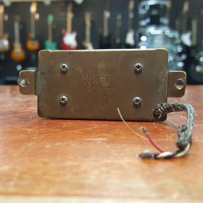 Mighty Mite MFG Electric Guitar Pickup