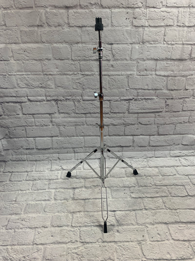 Sound Percussion Straight Cymbal Stand