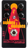 Catalinbread Sabbra Cadabra Iommi Distortion