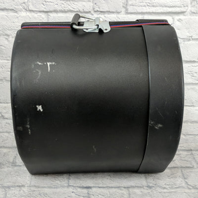 Humes and Berg Enduro 13x9 Pro Tom Drum Case