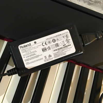 Roland FP-30 88 Key Bluetooth Digital Piano Local Pickup Only