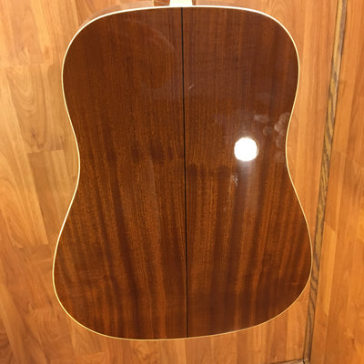 Mitchell MD100S 12 String Acoustic Guitar