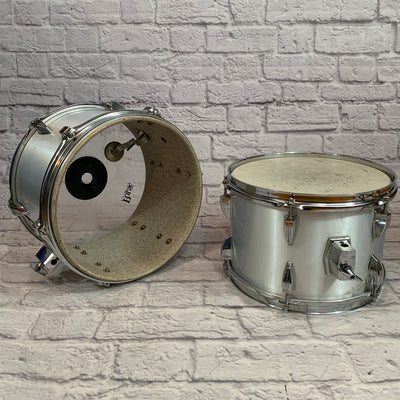 Tama Royalstar 4pc Kit 22 16 13 12