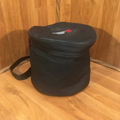 Gator 8 x 8 Tom Drum Soft Case