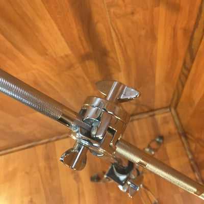 SP Double Braced Boom Cymbal Stand