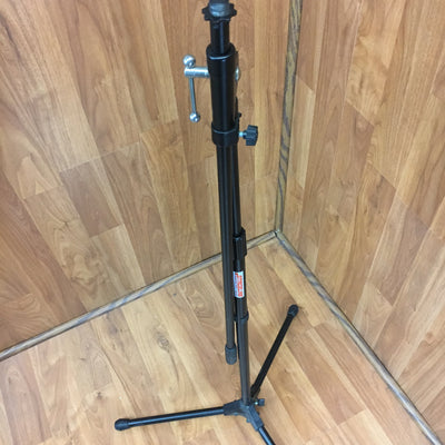 Stageline Boom Stand