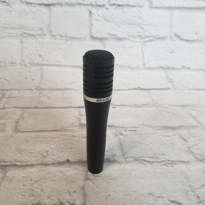 Digital Reference DR-GX1 Dynamic Microphone