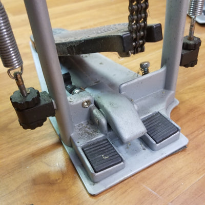 PDP Double Kick Pedals