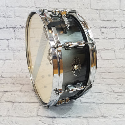 Tama 14in Superstar Snare Drum