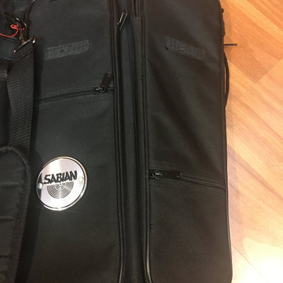 Sabian 360 Advanced Drum Stick Bag