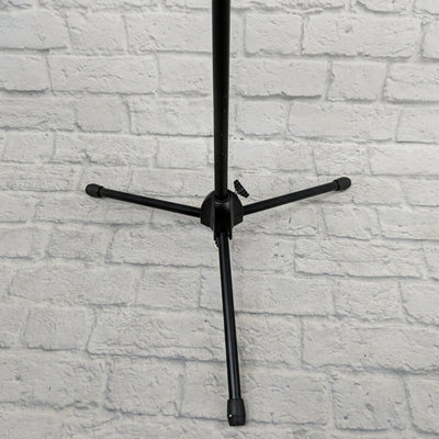 Musician's Gear Conductor Music Stand