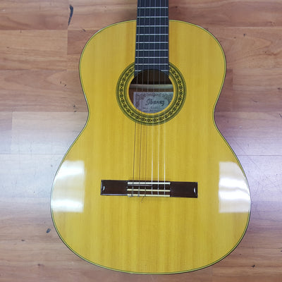 Ibanez GA30GY Classical Acoustic