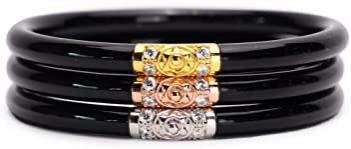 3 Kings All Weather Bangles