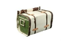 Large Sling Panniers
