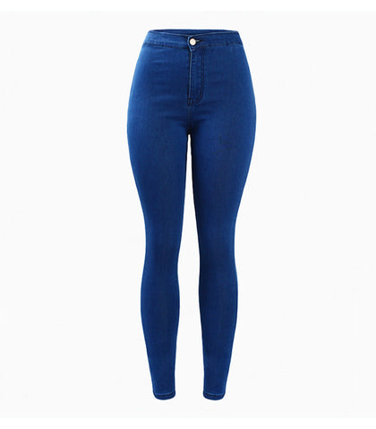 Dawnstar Denim Jeans