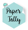 Paper Tally