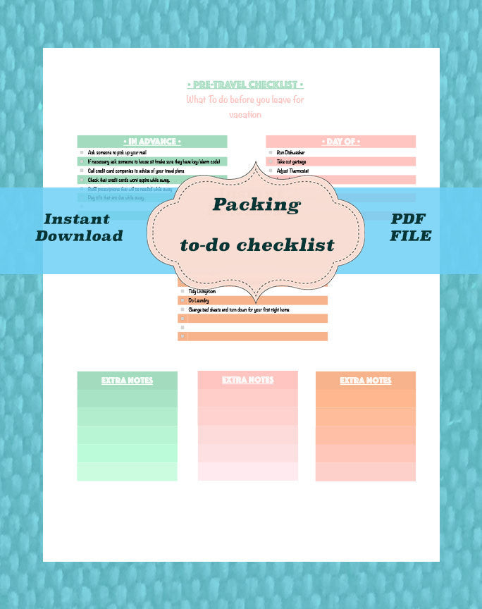 graphic relating to Stardew Valley Printable Checklist referred to as Checklists Paper Tally