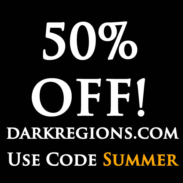 50% OFF on Website Limited-Time Only!