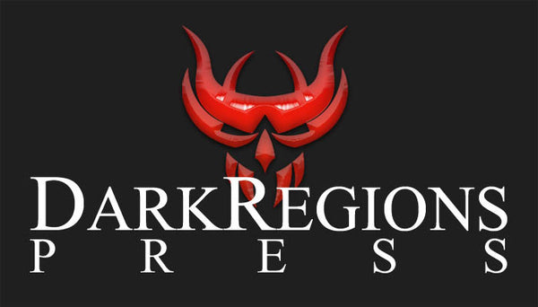 The New DarkRegions.com Website is Live!
