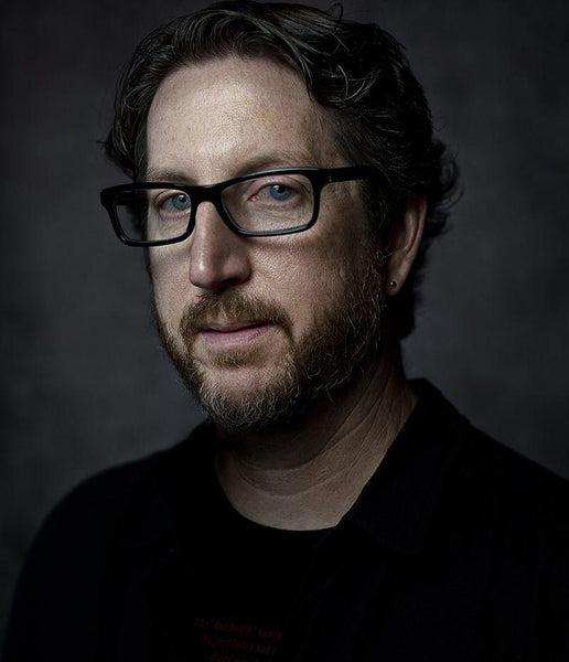 Dark Regions Press to Publish USA Special Edition of Paul Tremblay's Upcoming Novel Survivor Song