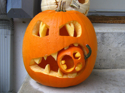 https://cdn.shopify.com/s/files/1/1858/2313/files/Awesome-Jack-O-Lantern-halloween-25446400-500-375_840x.jpg?v=1509401604