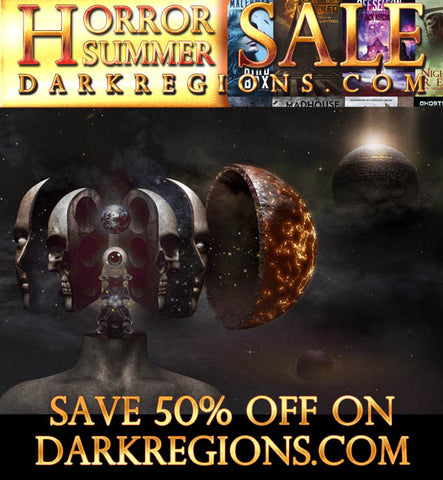 https://cdn.shopify.com/s/files/1/1858/2313/files/HORROR-SUMMER-SALE-AD-3_copywebsiteversion_large.jpg?v=1504191770