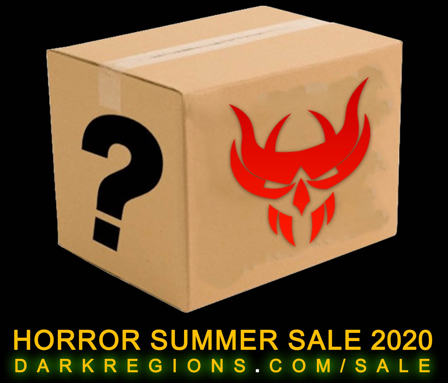 https://cdn.shopify.com/s/files/1/1858/2313/files/HORROR-SUMMER-SALE-SOCIAL-MEDIA-IMAGE.jpg?v=1591722388