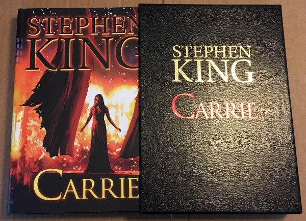 https://cdn.shopify.com/s/files/1/1858/2313/files/carrie-slipcased.JPG?v=1530202732