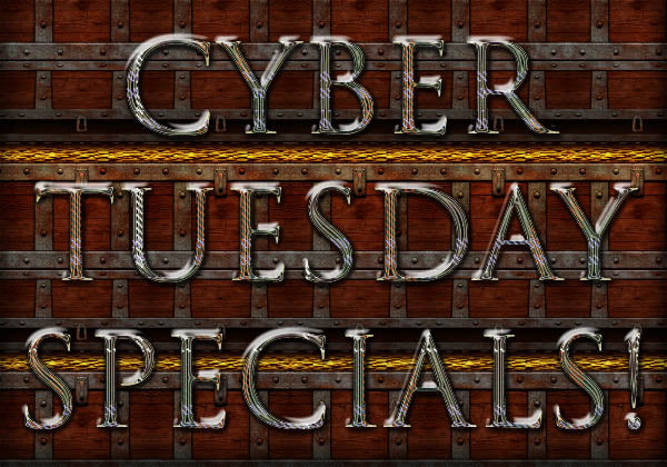 https://cdn.shopify.com/s/files/1/1858/2313/files/cyber-tuesday-specials.jpg?v=1575308692