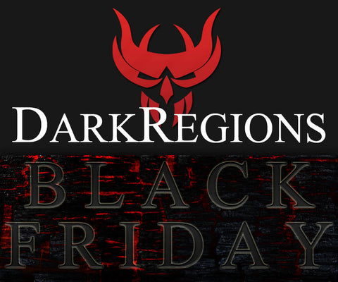 https://cdn.shopify.com/s/files/1/1858/2313/files/darkregions-blackfriday-header4_large.jpg?v=1574977791