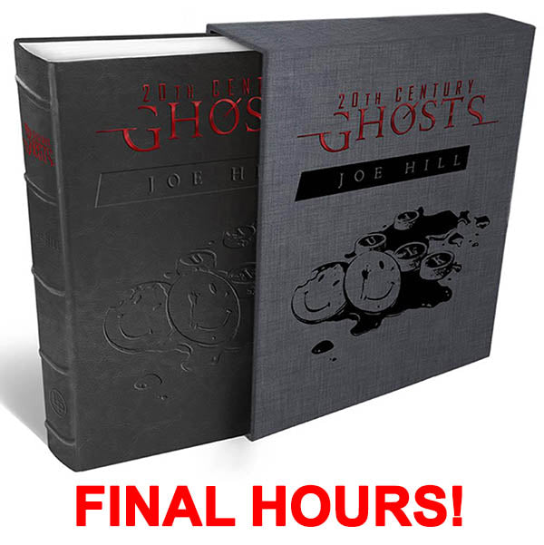https://cdn.shopify.com/s/files/1/1858/2313/files/ghosts-finalhours.jpg?v=1588275613