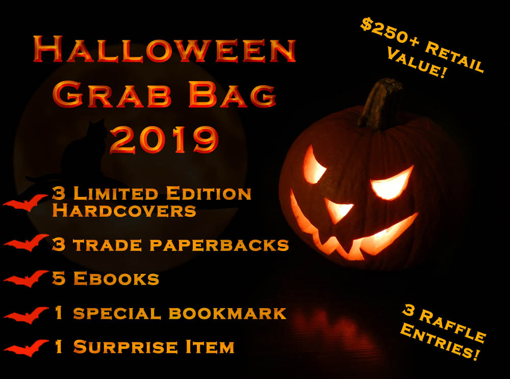 https://cdn.shopify.com/s/files/1/1858/2313/files/halloween-grab-bag-banner2-1000px.jpg?861