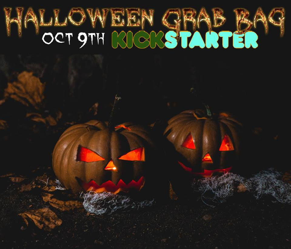 https://cdn.shopify.com/s/files/1/1858/2313/files/halloween-grab-bag-promo-image-2w.jpg?11357553230135184820