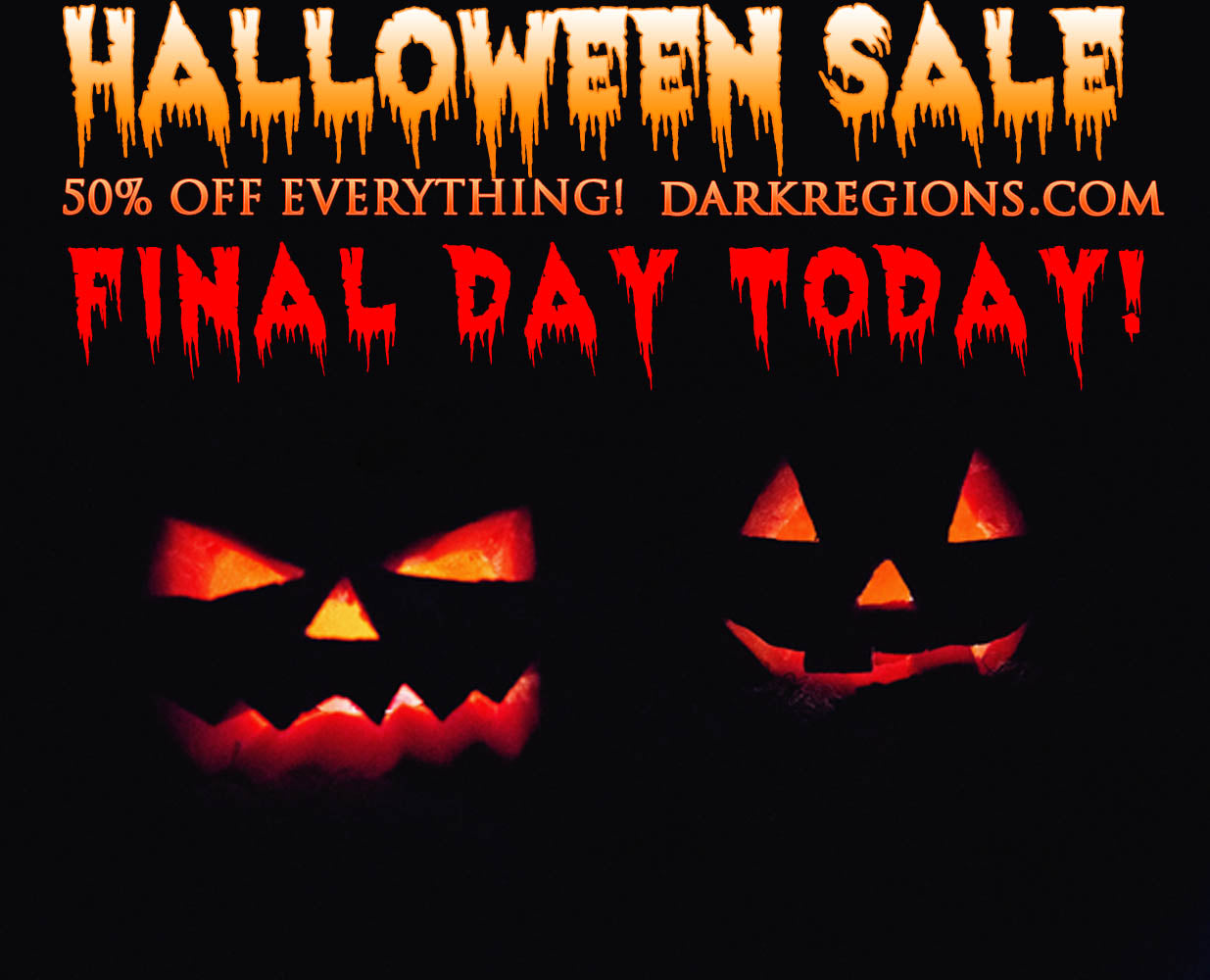 https://cdn.shopify.com/s/files/1/1858/2313/files/halloween-sale-image-social-media_copyfinalday_eb729aa9-b443-43d7-a6cd-ee4fb4a89de3.jpg?16815884490562336607