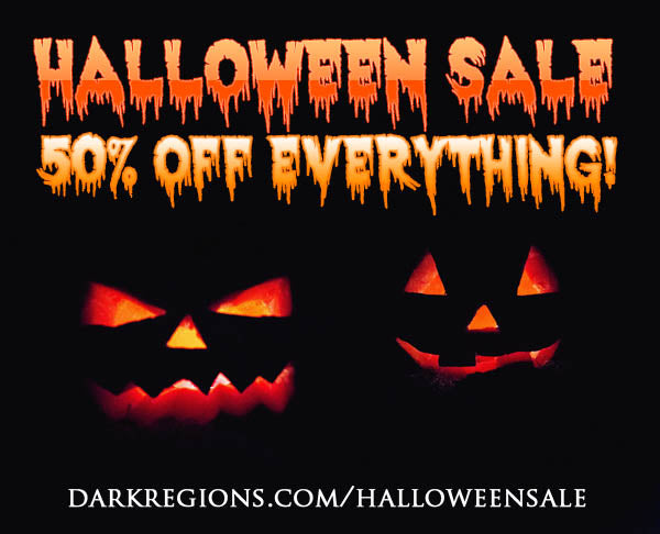 https://cdn.shopify.com/s/files/1/1858/2313/files/halloween-sale-image2.jpg?3120215204815162865