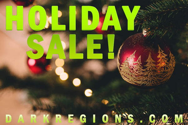 https://cdn.shopify.com/s/files/1/1858/2313/files/holiday-sale-banner2-600px.jpg?14480432731779078246