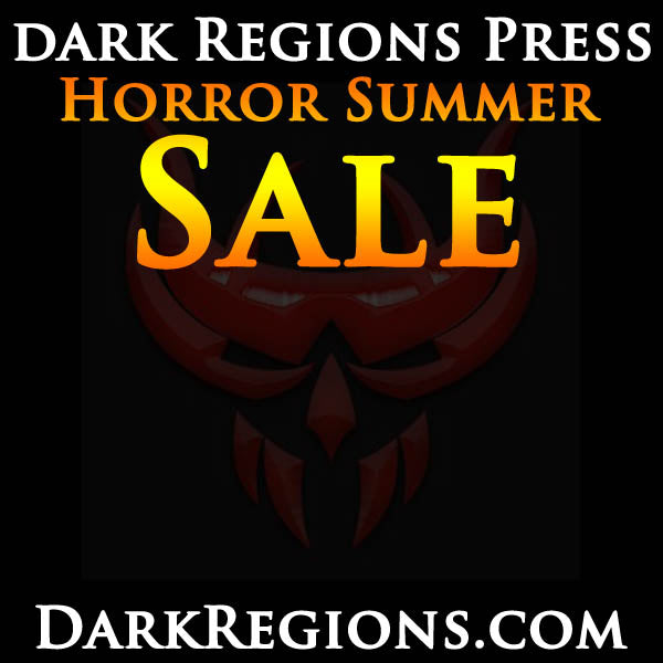 https://cdn.shopify.com/s/files/1/1858/2313/files/horror-summer-sale-2018.jpg?11021226927635925451