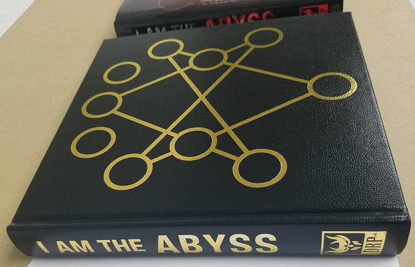 https://cdn.shopify.com/s/files/1/1858/2313/files/iamtheabyss-hardcover-1_grande.jpg?v=1586796189
