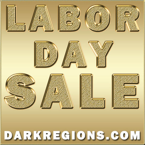 https://cdn.shopify.com/s/files/1/1858/2313/files/labor-day-sale_copy_large.jpg?v=1535830434