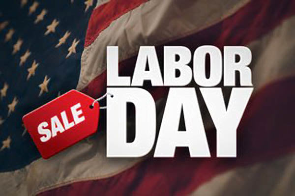 https://cdn.shopify.com/s/files/1/1858/2313/files/labordaysale.jpg?775