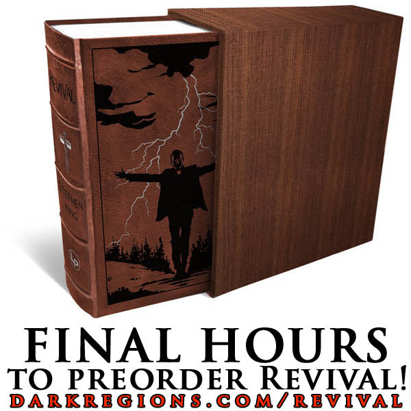 https://cdn.shopify.com/s/files/1/1858/2313/files/revival-final-hours.jpg?390