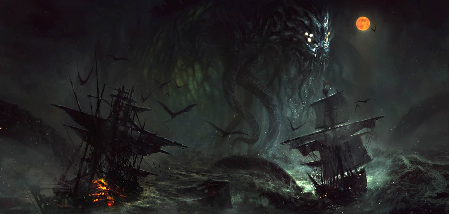https://cdn.shopify.com/s/files/1/1858/2313/products/Cthulhu_Pirates_Cover_Final-1500px_1.jpg?v=1534227067