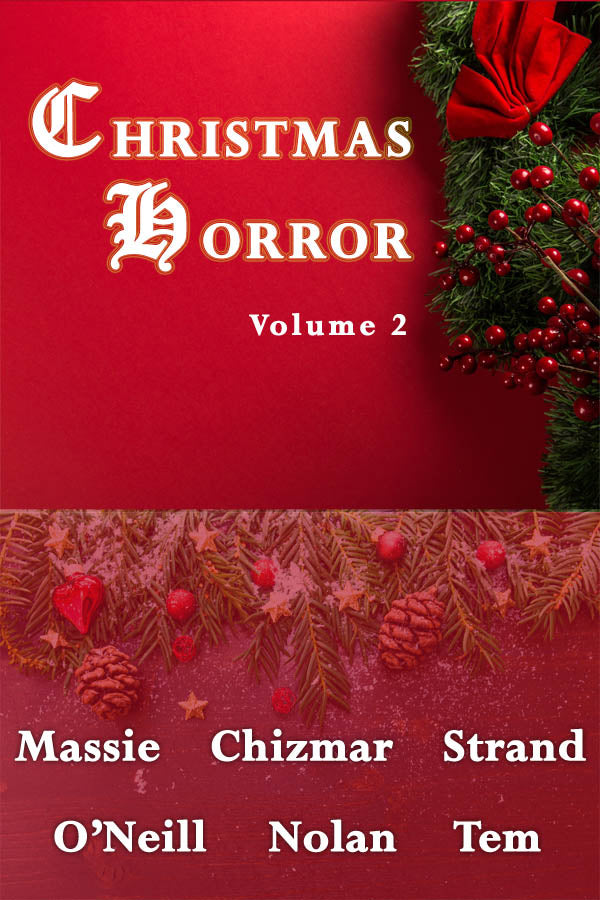 https://cdn.shopify.com/s/files/1/1858/2313/products/christmashorror2-front-cover-formatted_copy.jpg?v=1512234215