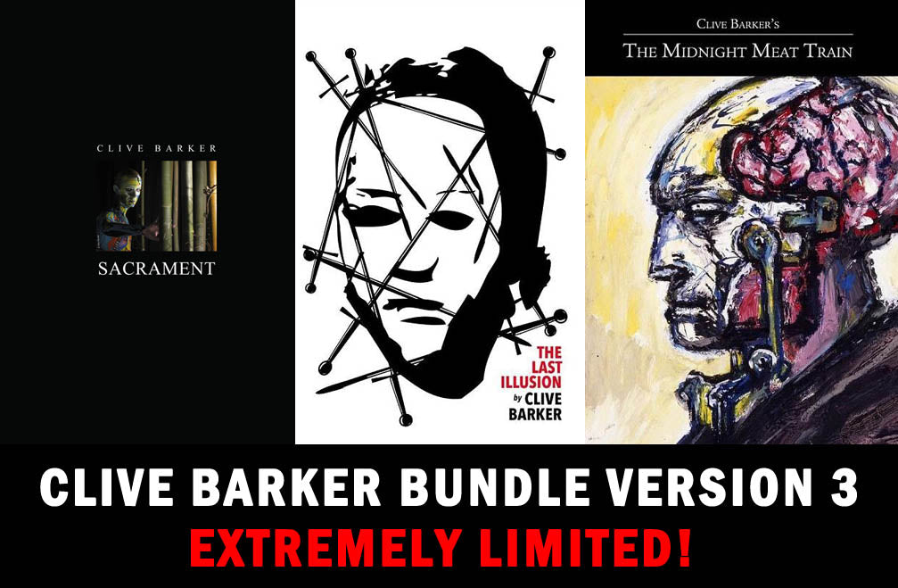 https://cdn.shopify.com/s/files/1/1858/2313/products/clivebarker-bundle3-image.jpg?v=1549296785