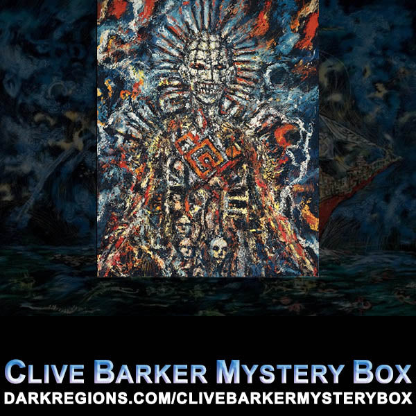 https://cdn.shopify.com/s/files/1/1858/2313/products/clivebarkermysterybox.jpg?v=1585594625