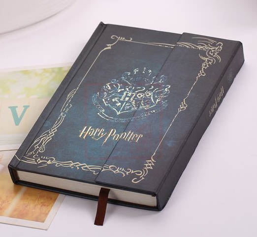 https://cdn.shopify.com/s/files/1/1858/2313/products/harrypotter-9.jpg?v=1551362531