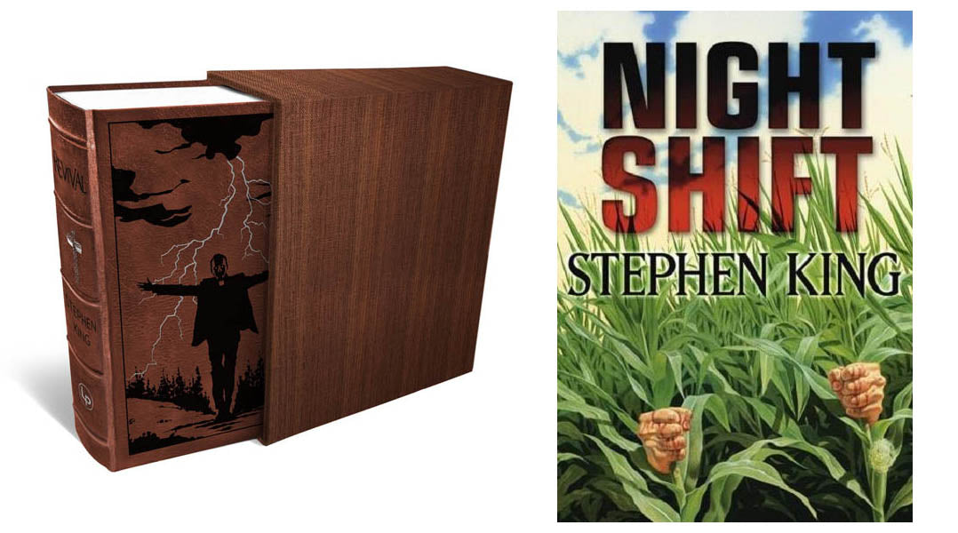 https://cdn.shopify.com/s/files/1/1858/2313/products/revival-night-shift-bundle.jpg?v=1557938291