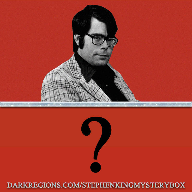 https://cdn.shopify.com/s/files/1/1858/2313/products/stephen-king-mystery-box.jpg?v=1575588867